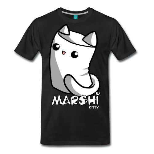 Marshi Kitty