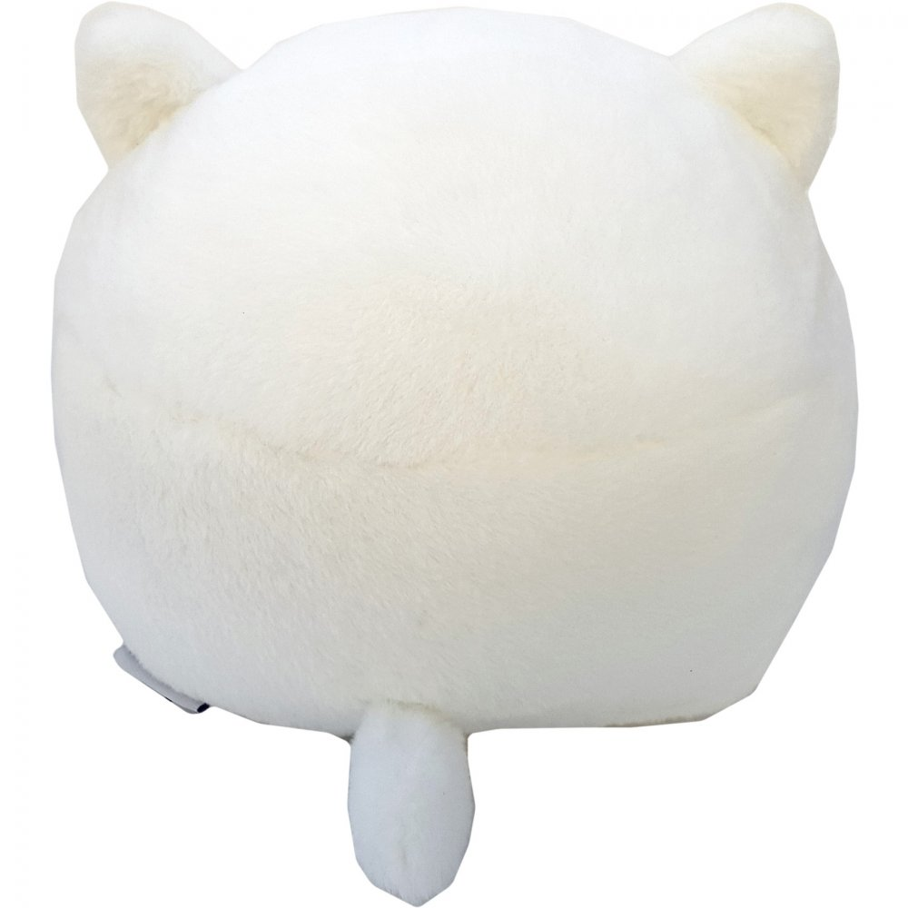 Cat Plush Toy Katze