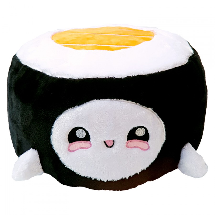 Sushi Maki Kissen Japan Kawaii