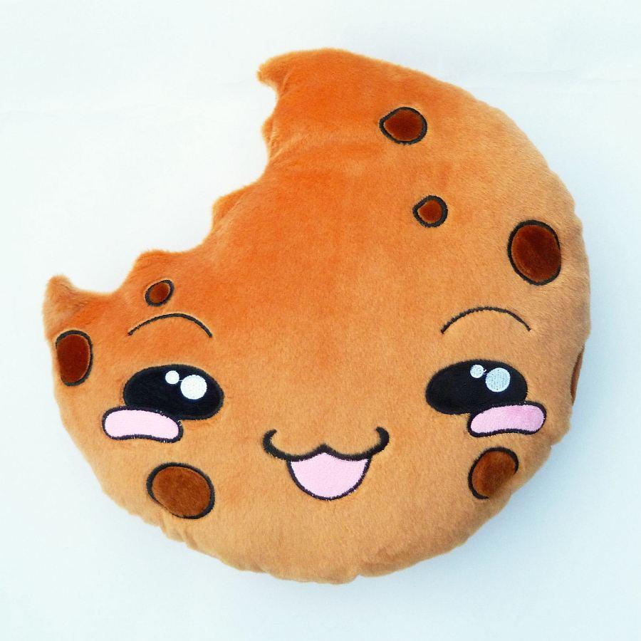 moodrush cookie keks kissen emoji smiley shop. Black Bedroom Furniture Sets. Home Design Ideas
