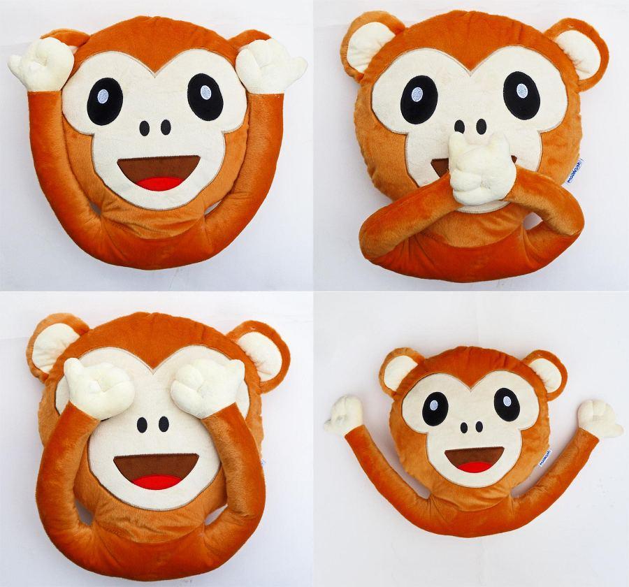 Fantastisch Affe Gesichtsmaske Vorlage Ideen - Beispiel ...