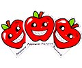 3 Applewar Pictures Sticker Chan YouTube Aufkleber Apfel Smiley