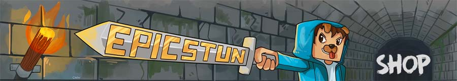 EpicStun Shop